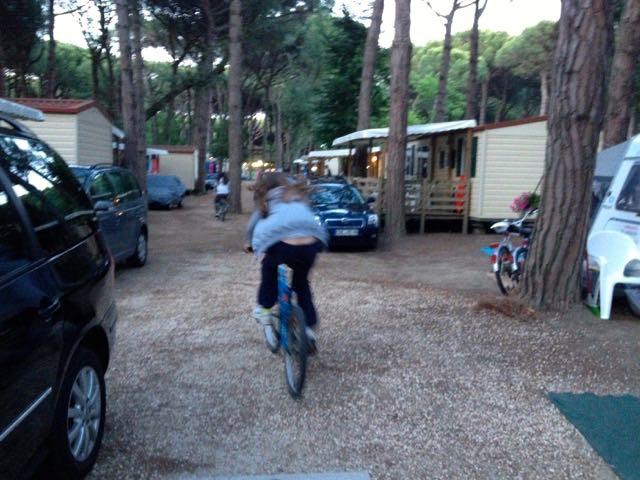 Camping-lidodispina-italia-02