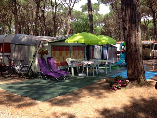 Camping-lidodispina-italia-04