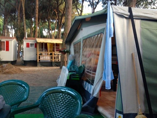 Camping-lidodispina-italia-05