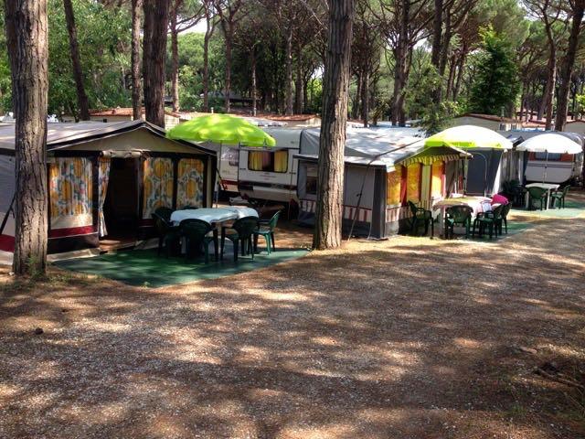 Camping-lidodispina-italia-06
