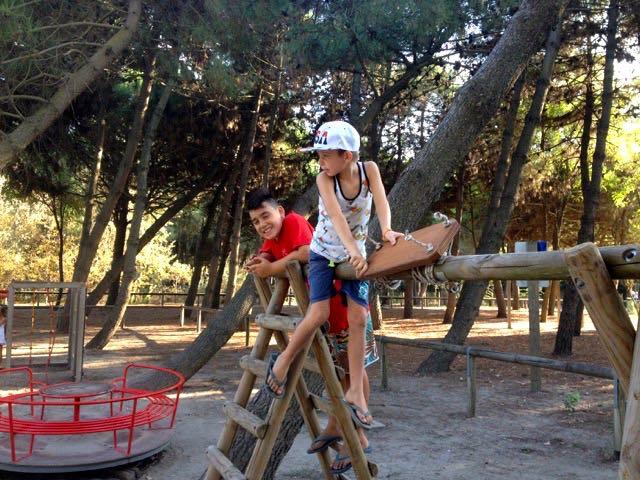 Camping-lidodispina-italia-09